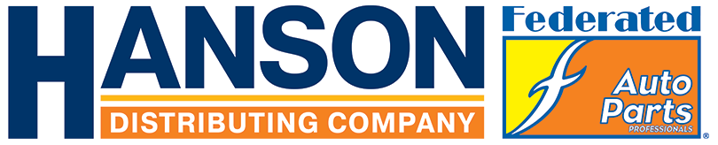 locations hanson distributing company locations hanson distributing company
